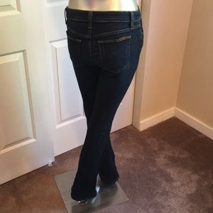 Joe's jeans Honey Bootcut - Curvy Bootcut